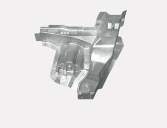 HASCO KSPG Nonferrous Components Co , Ltd